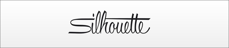 ttl_brand_SILHOUETTE