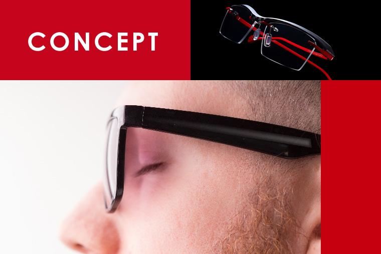 ttl_concept