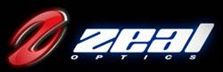 zeal-rogo-9